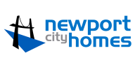Newport City Homes